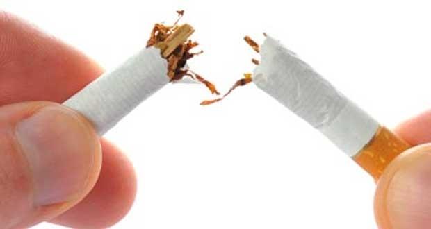 raucherentwohnung-artikel-medizo